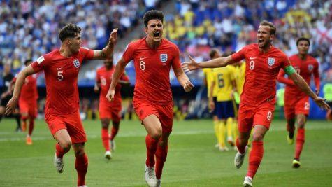 Đội tuyển Anh vô địch World Cup 2018: Liệu sẽ có nhiều khả năng?