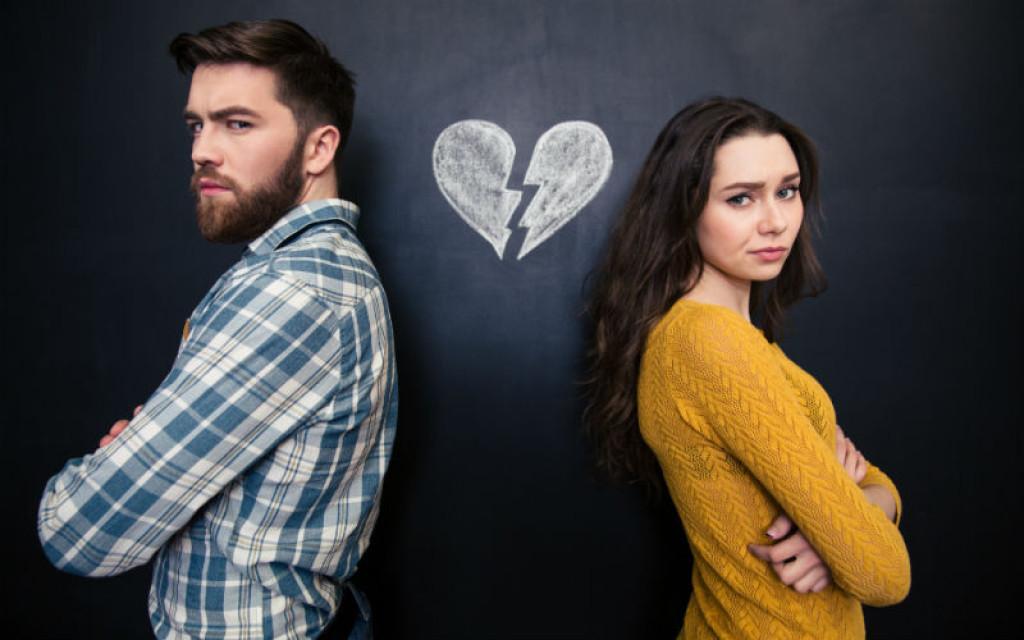 Giải mã những lời nói dối đáng yêu của phụ nữ