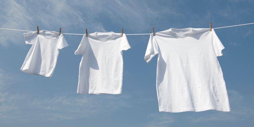 chăm sóc quần áo elle man 2