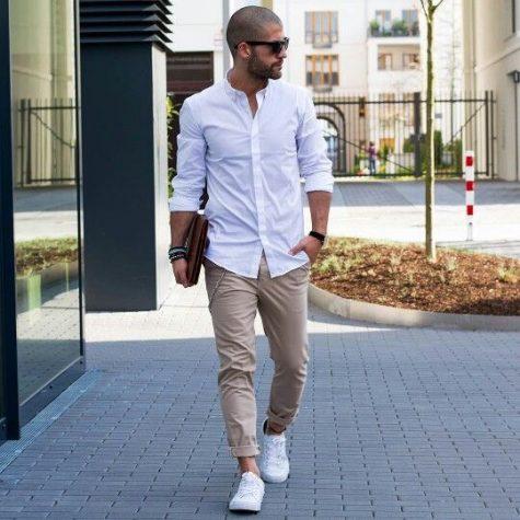 Ảnh: Styleoholic