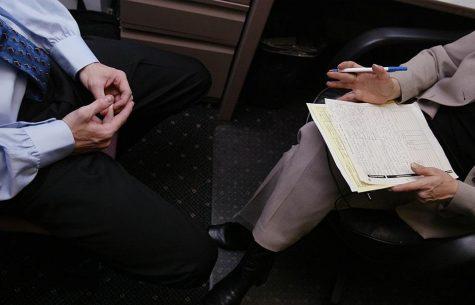 7 lưu ý để gây ấn tượng tốt hơn trong buổi phỏng vấn xin việc