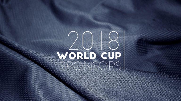 chung ket world cup - elle man 6