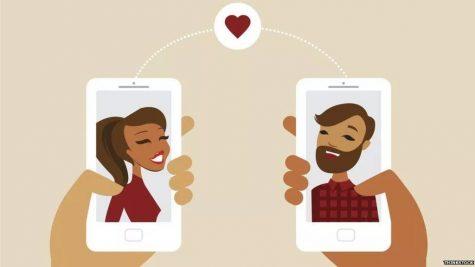 Chuyện tình cảm online: 6 sai lầm thường thấy khi nhắn tin tán tỉnh