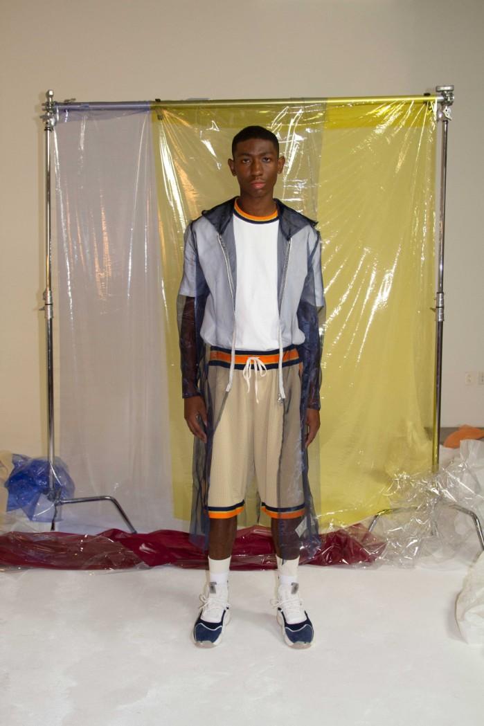 Ảnh: Fashionweekonline