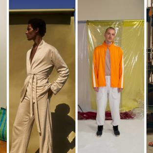 4 thương hiệu thời trang nổi bật tại New York Fashion Week 2019