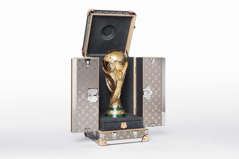 vali-world-cup-thuong-hieu-louis-vuitton 5 - elleman
