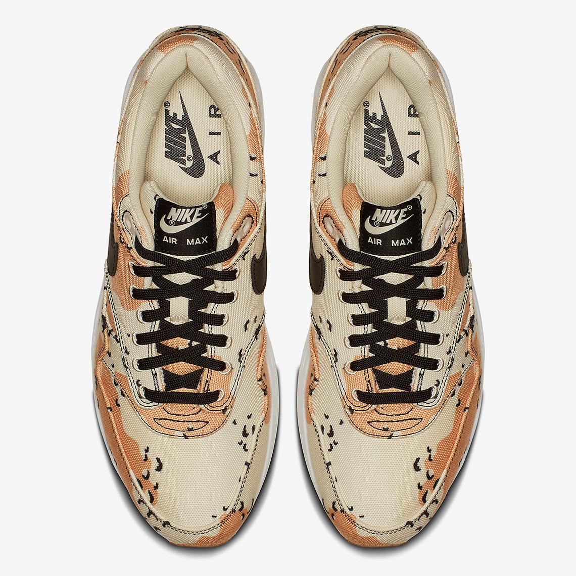 giày thể thao - ELLE Man (21)