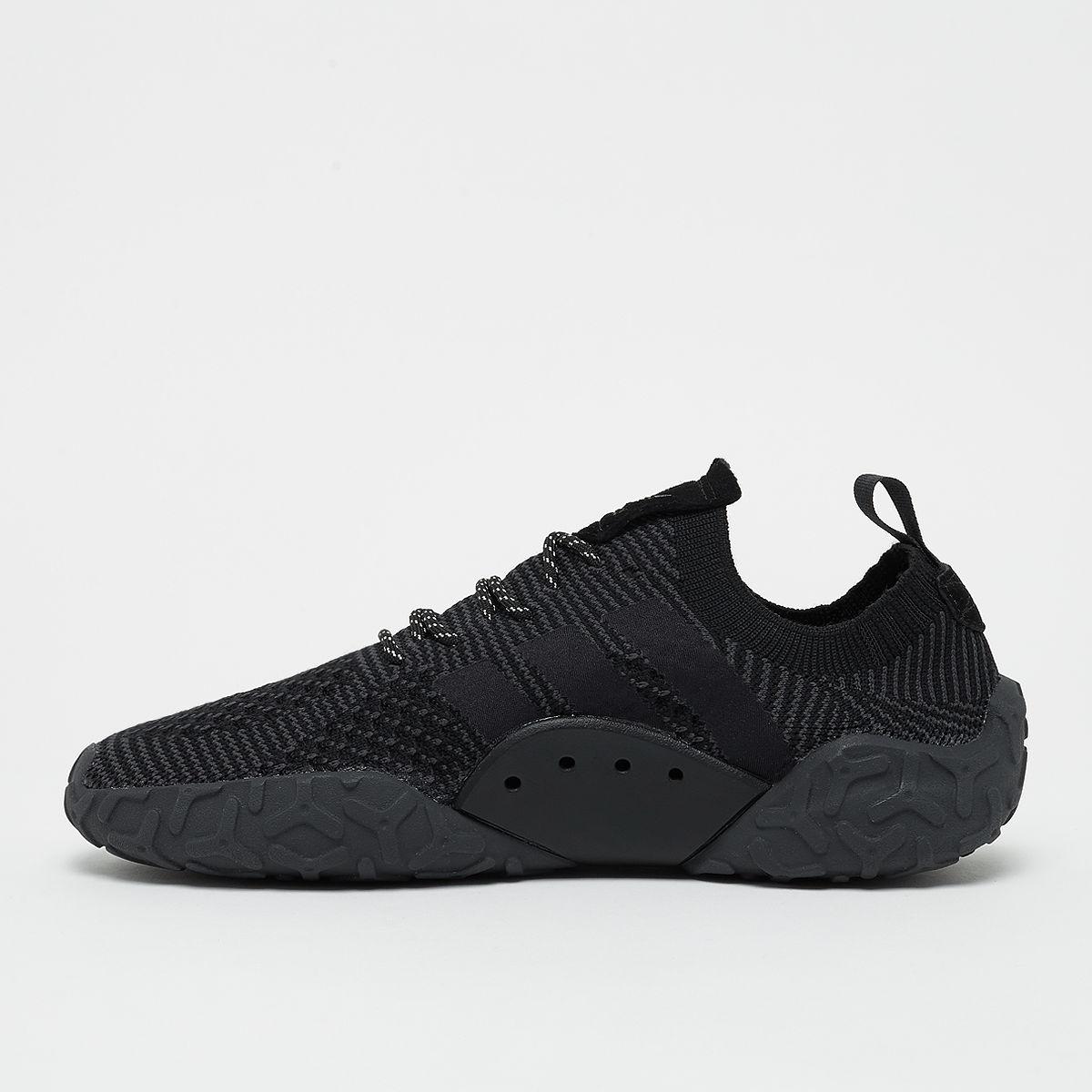 giày thể thao - ELLE Man 98065