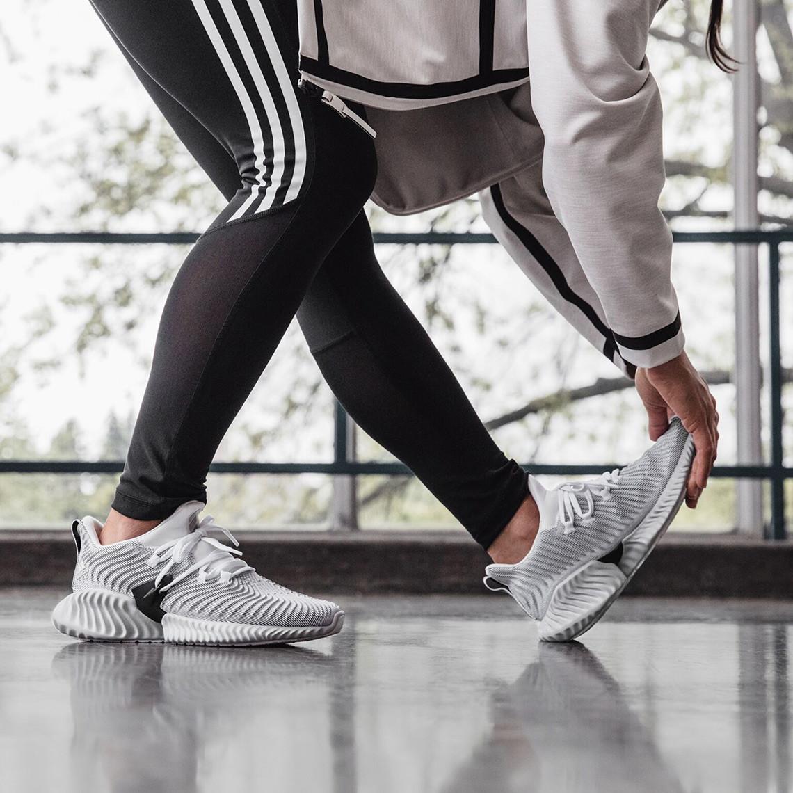giày thể thao - ELLE Man1