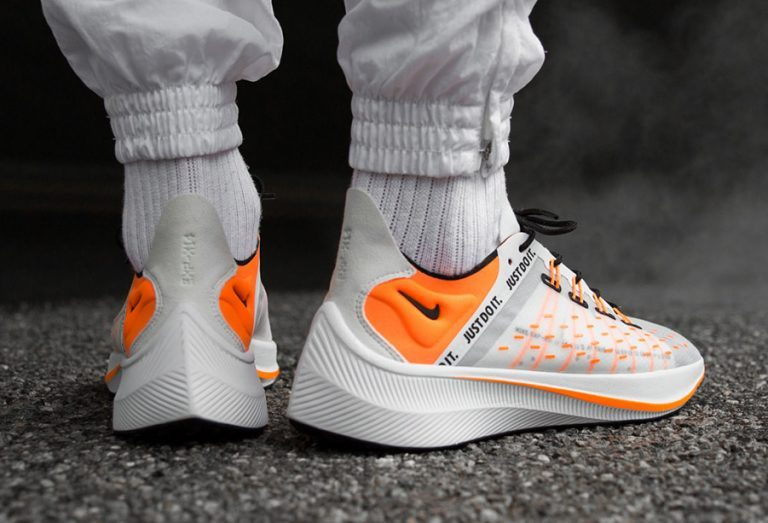 giay the thao NIKE EXP-X14 JUST DO IT - elle man 2