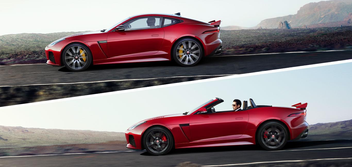 thi truong xe hoi Jaguar F-type - elle man 3
