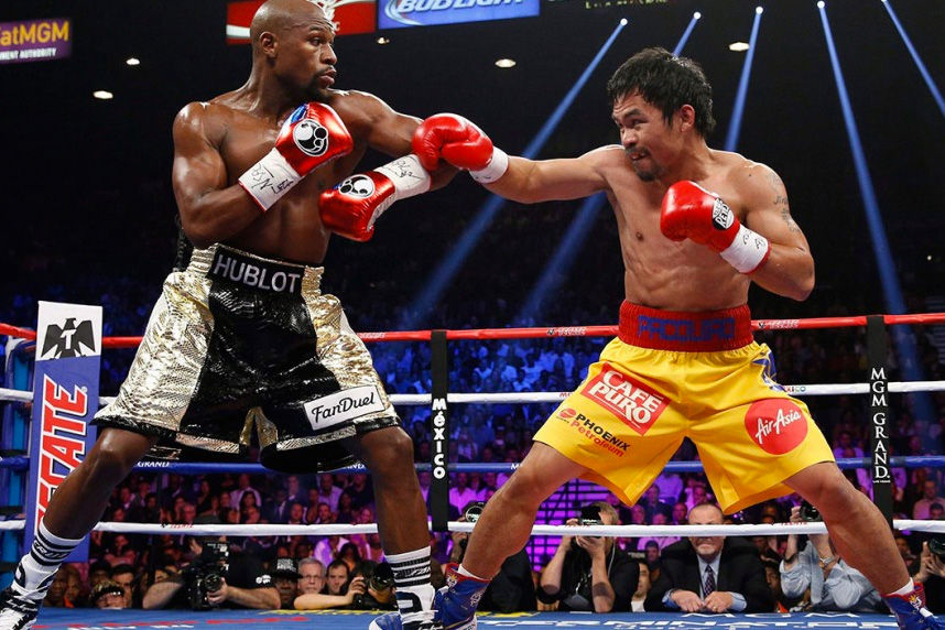 vo si manny pacquiao - elle man 3