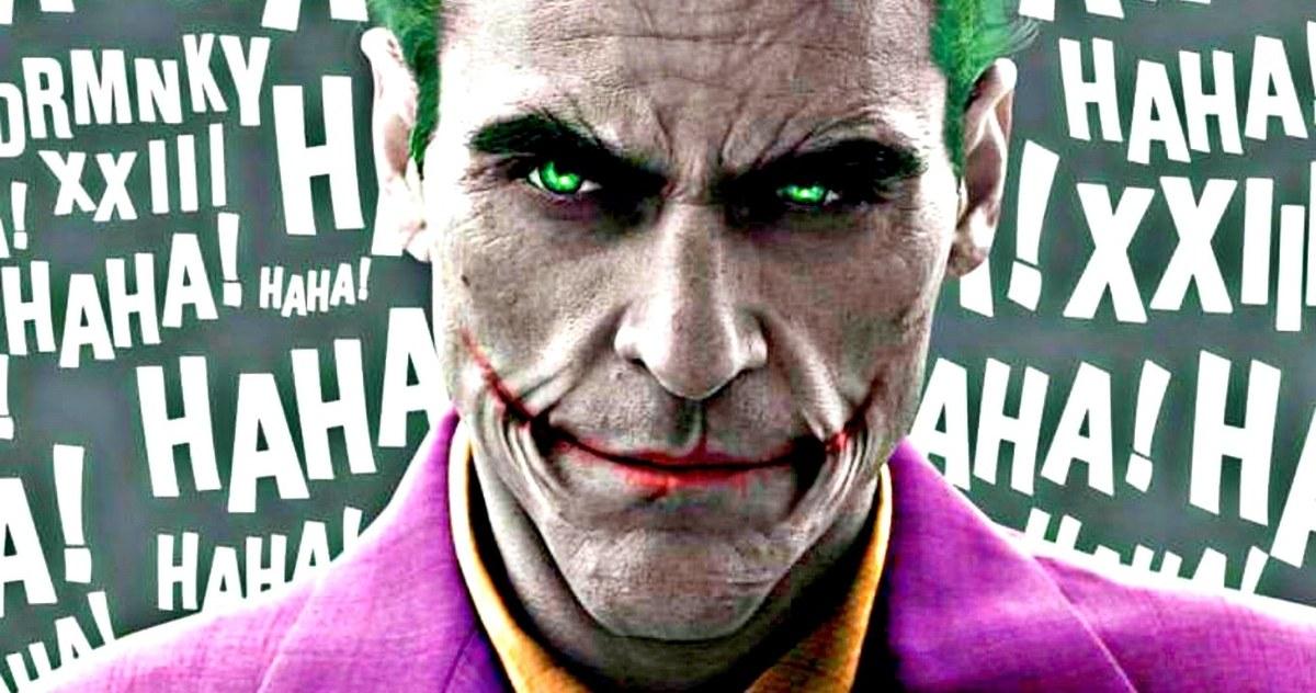 phim joker - elle man 4