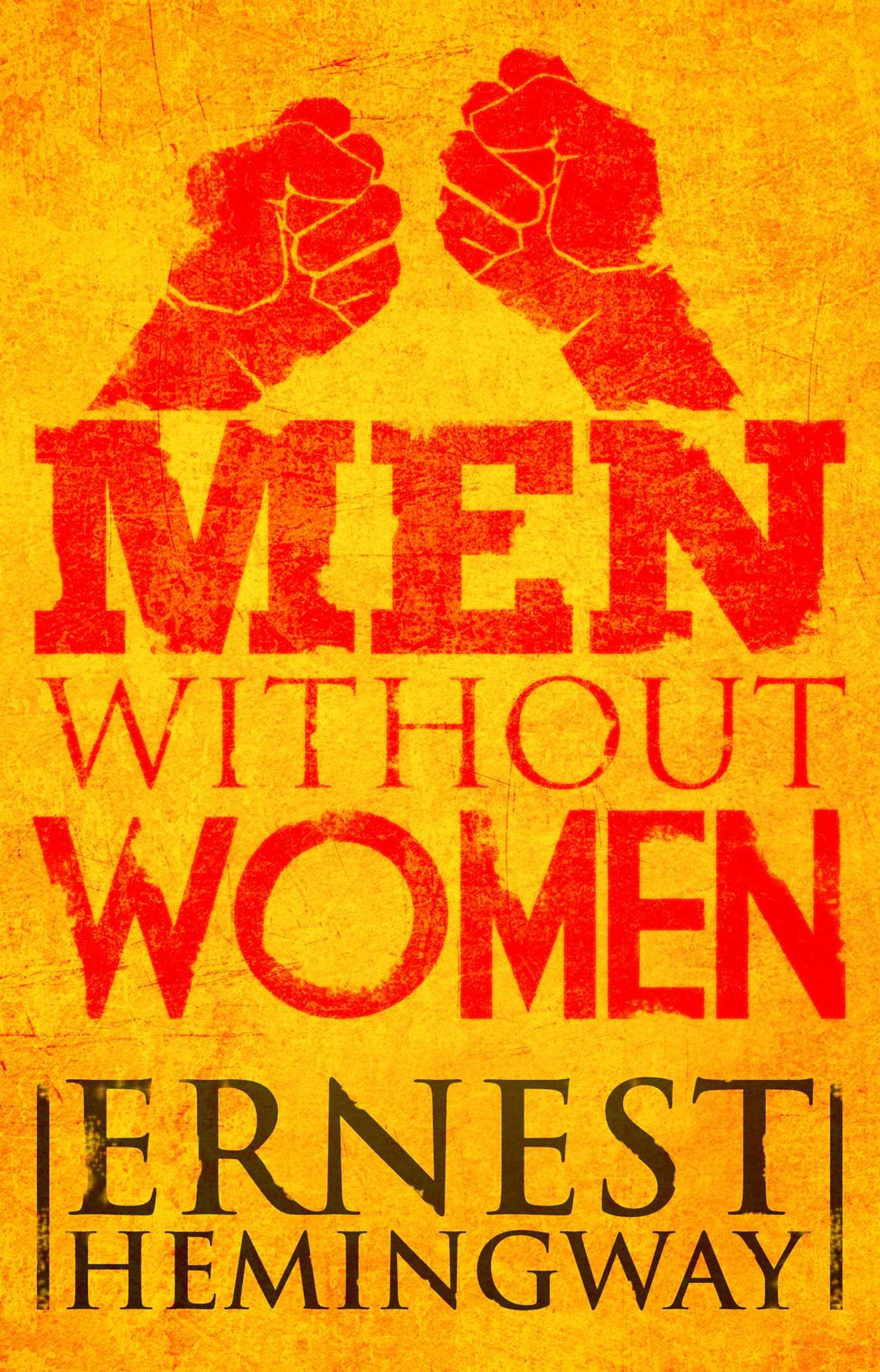 Những cuốn sách hay nên đọc dành cho nam giới 1 - elleman