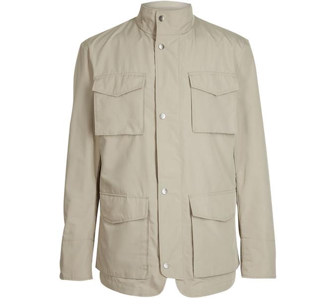 áo khoác Safari - elle man (3)