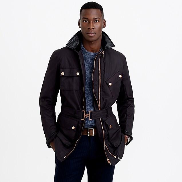 áo khoác Safari - elle man (5)