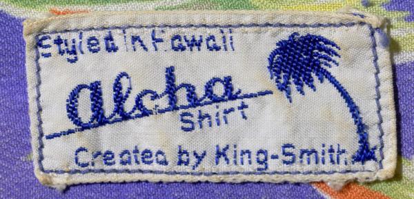 so mi hawaii - elle man 3