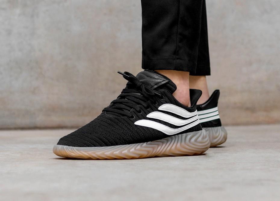 giày thể thao - elle man (01)