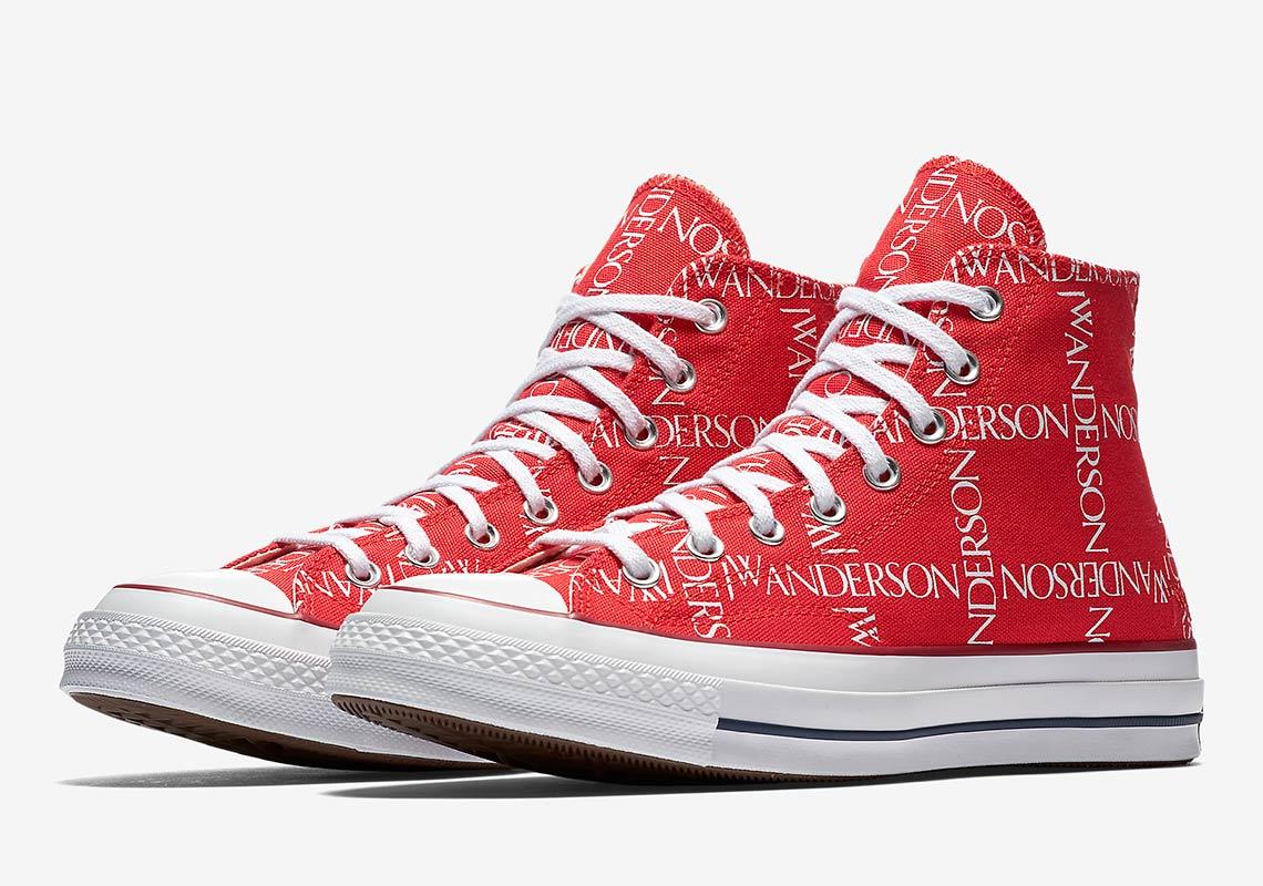 giày thể thao - elle man 975