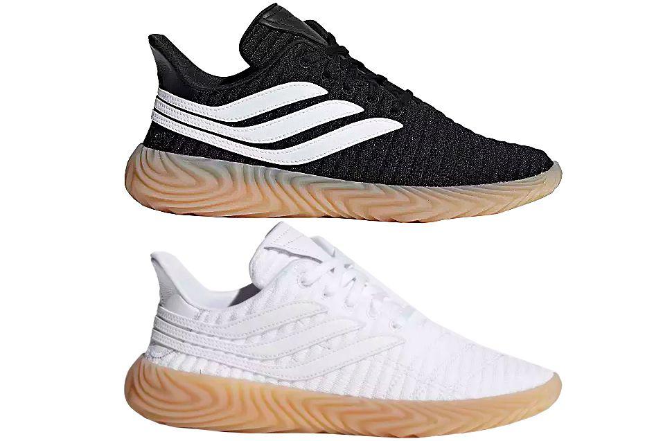 giày thể thao - elle man98