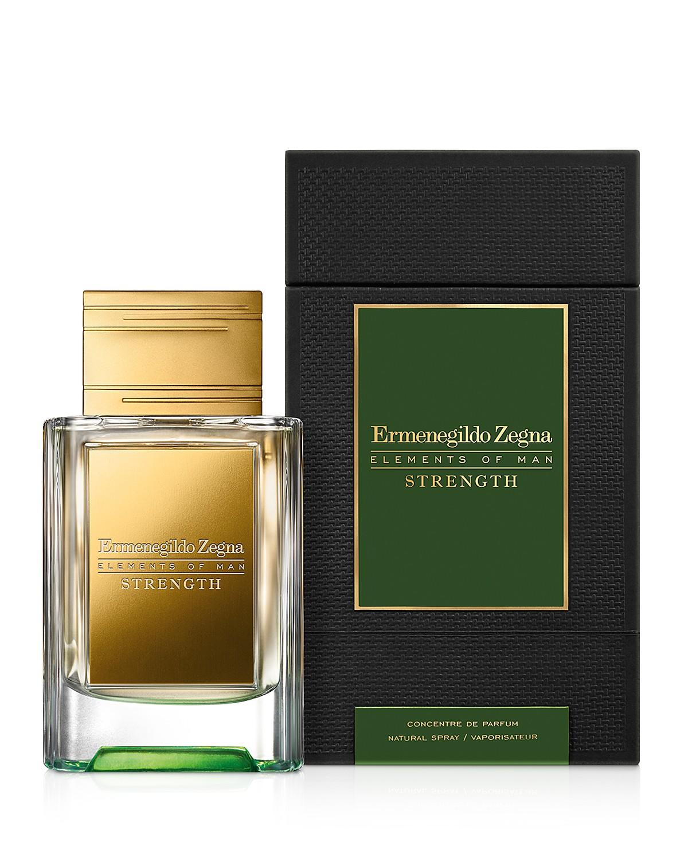 Mùi hương mê hoặc của thương hiệu đến từ Ý có mức giá 220$. Ảnh: Bloomingdale's