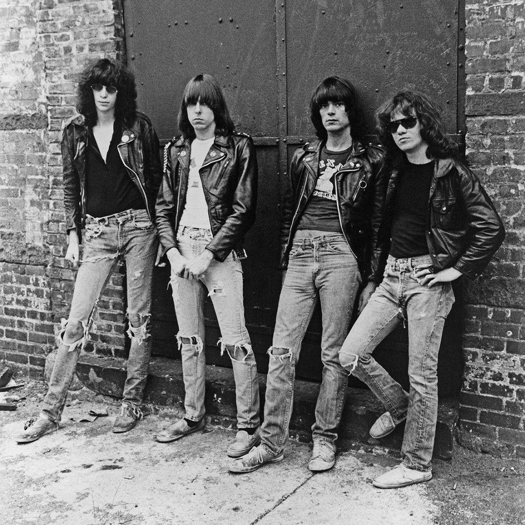 quan jeans rach & leather jacket - elle man 3