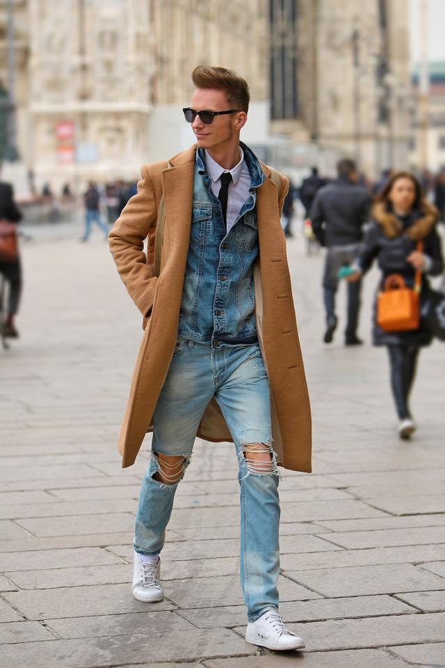 quan jeans rach & overcoat photo smizedivat.blog.hu - elle man 3