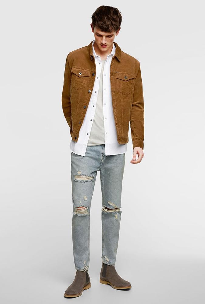 quan jeans rach & so mi - elle man 1