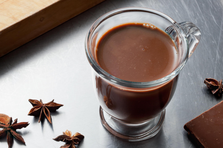 sữa socola - elle man (1)