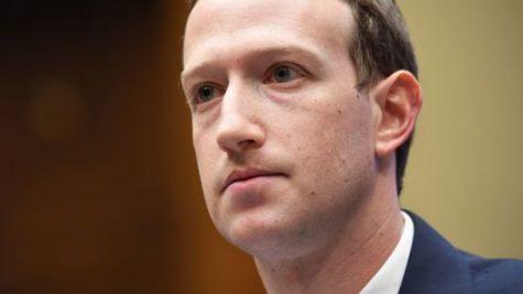 Do đâu mạng xã hội Facebook chịu lỗ 130 tỷ đô la?