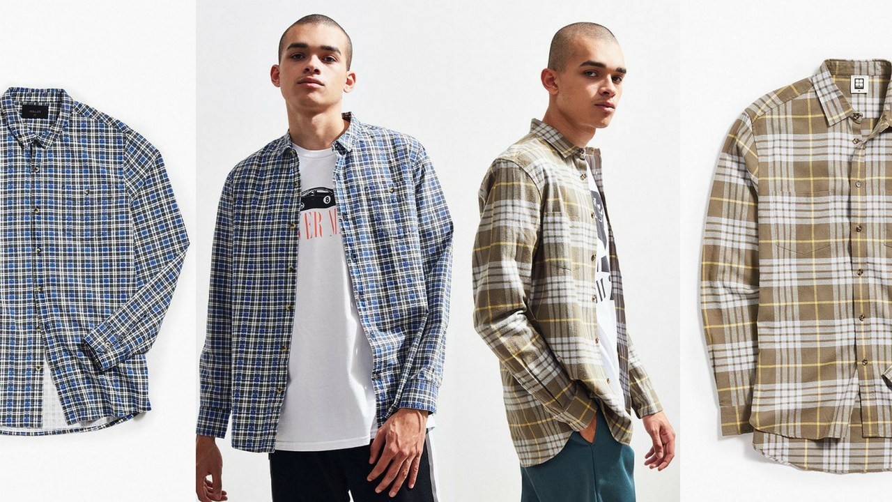 ao flannel 2018 - elle man (2)