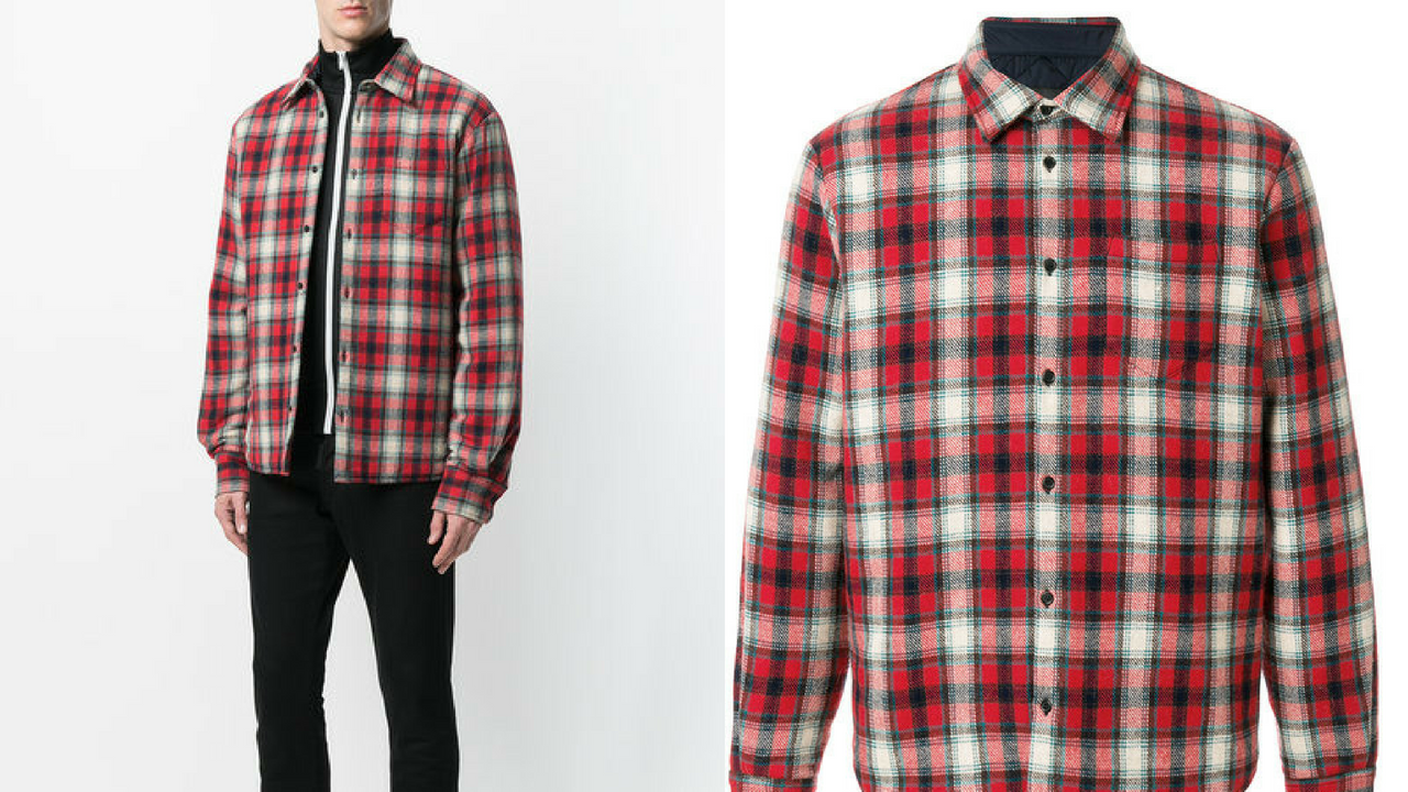 ao flannel 2018 - elle man (4)