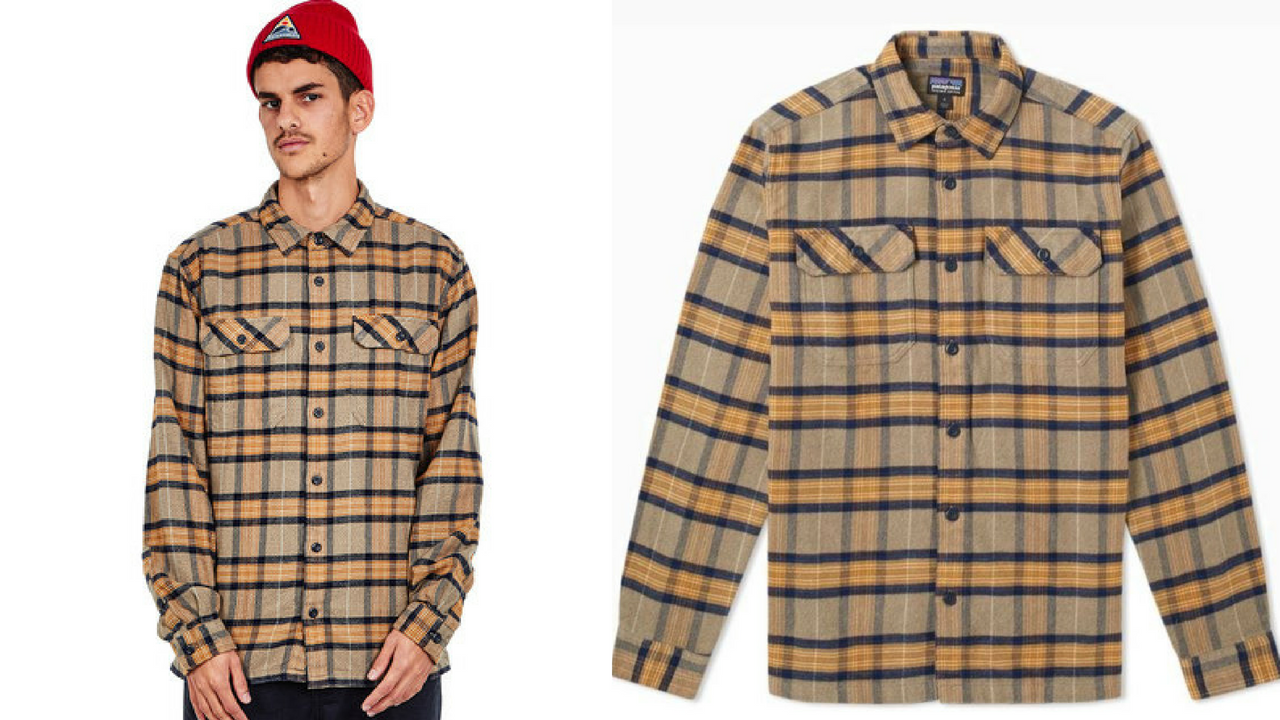 ao flannel 2018 - elle man (7)