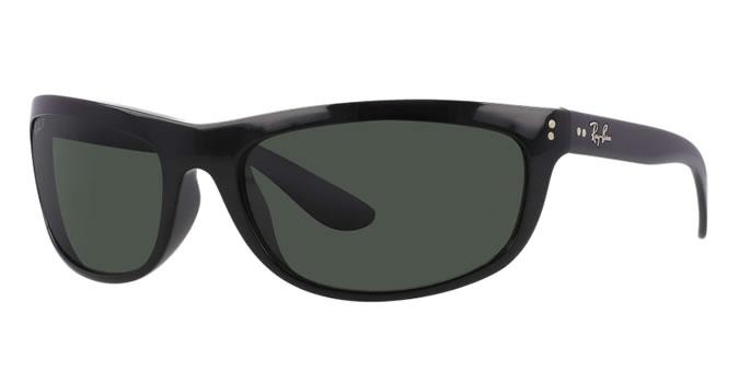 Chiếc kính của Ray-Ban có giá 163 €. Ảnh: Fashionbeans