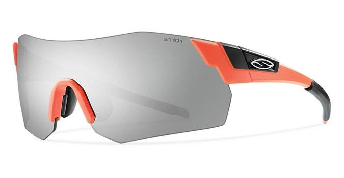 Mẫu kính của thương hiệu Smith Optics có giá khoảng 83 €. Ảnh: Fashionbeans
