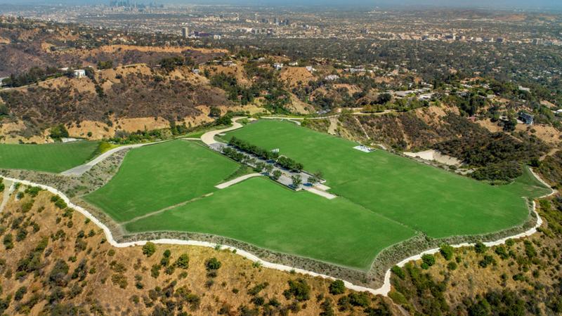 Beverly Hills - elleman