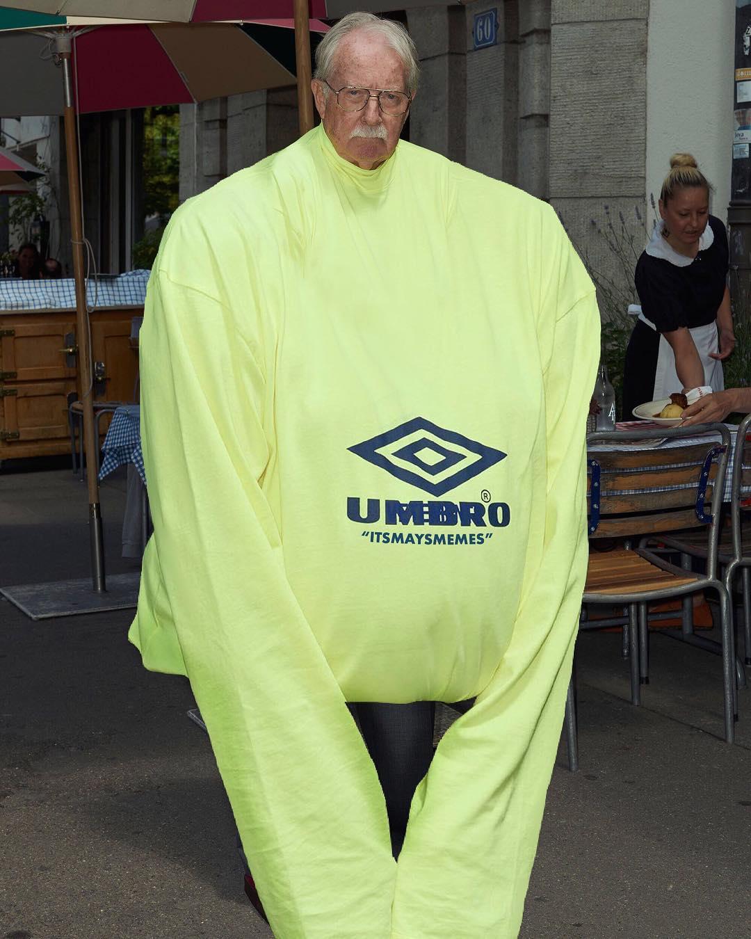 áo khoác ngoại cỡ - elle man (16)