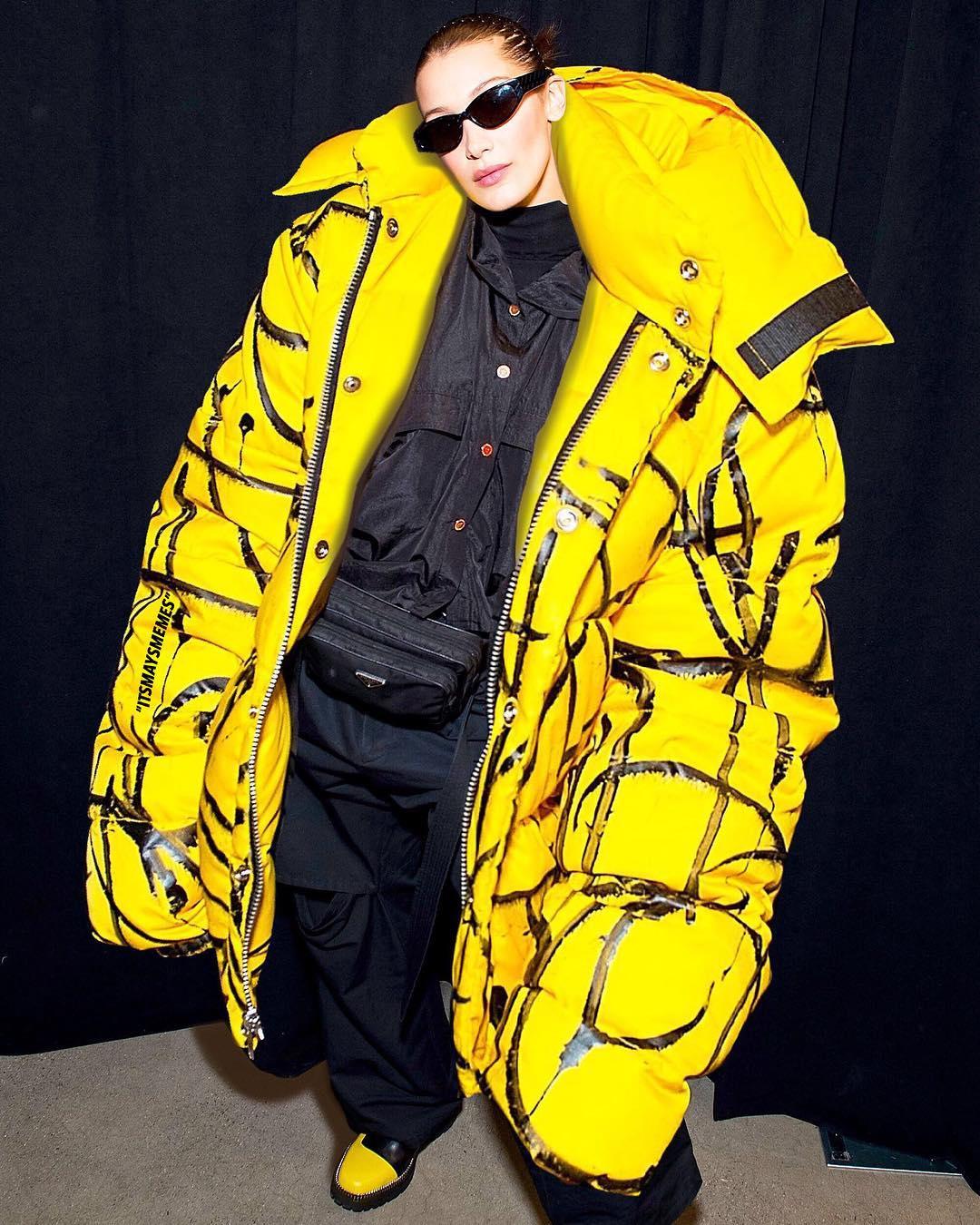 áo khoác ngoại cỡ - elle man (18)