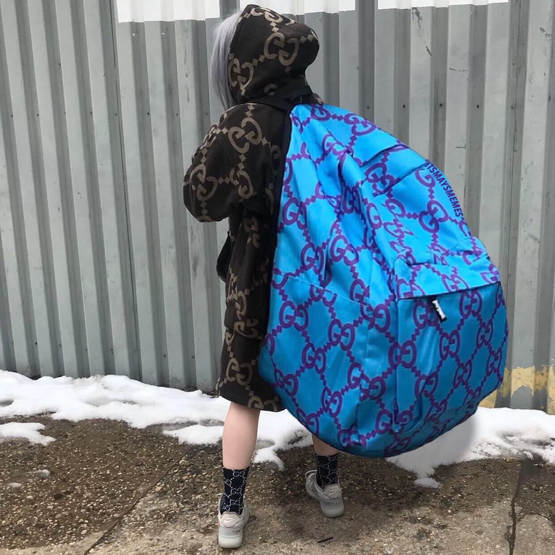 áo khoác ngoại cỡ - elle man (21)