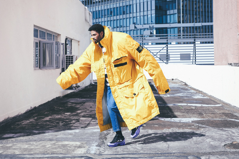 áo khoác ngoại cỡ - elle man (22)