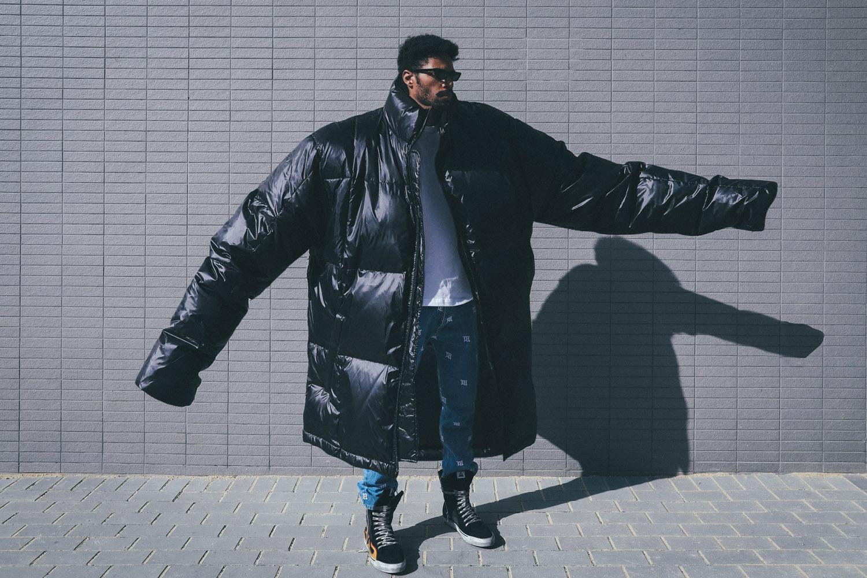 áo khoác ngoại cỡ - elle man (23)