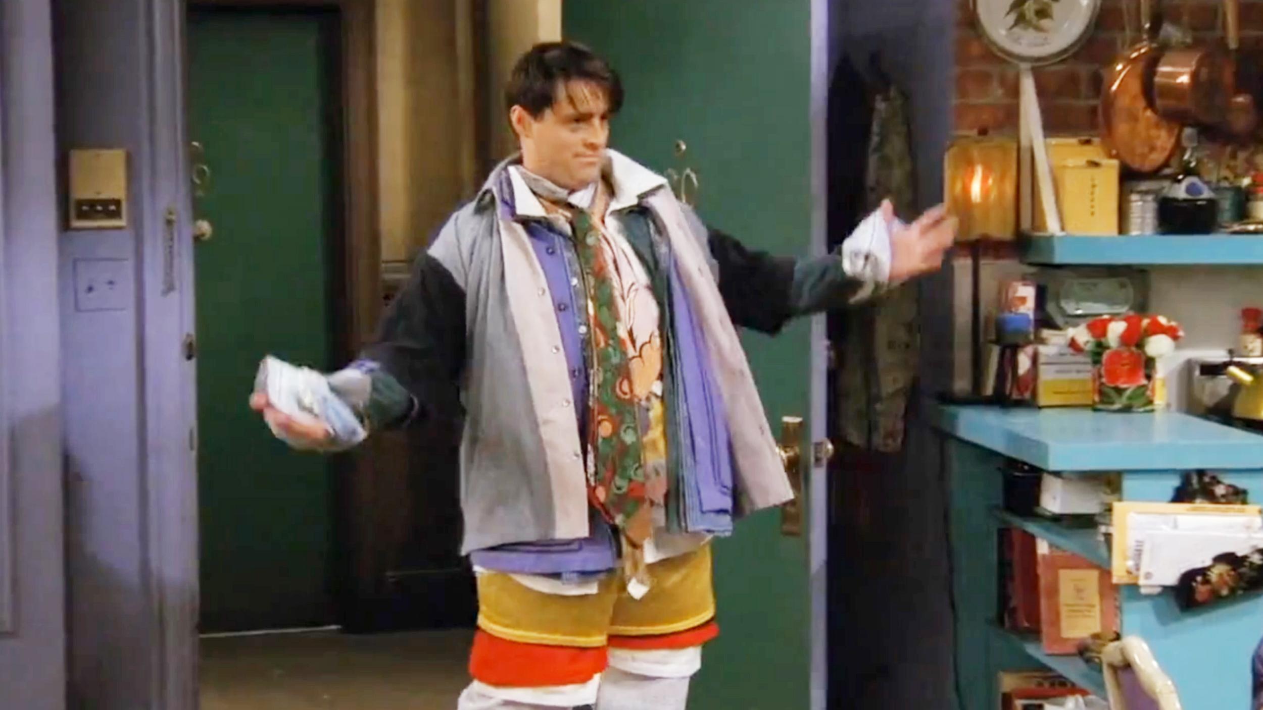 áo khoác ngoại cỡ - elle man
