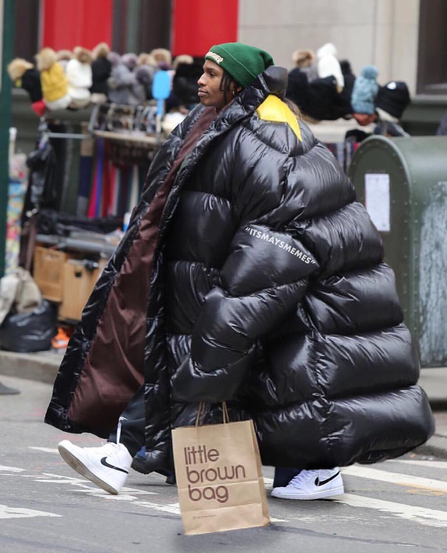 áo khoác ngoại cỡ - elle man (25)