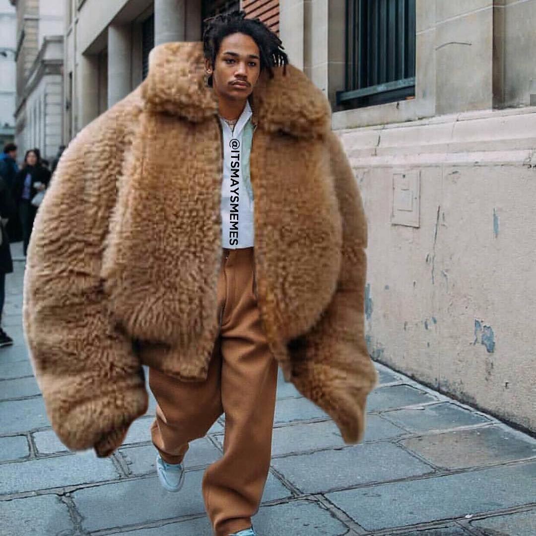 áo khoác ngoại cỡ - elle man (26)