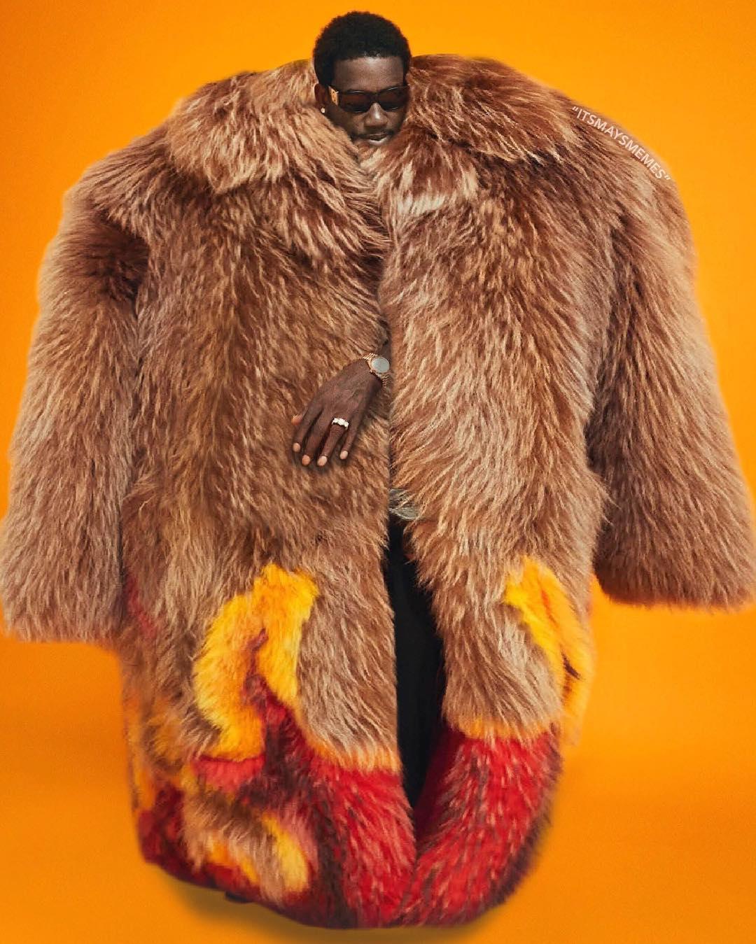 áo khoác ngoại cỡ - elle man (30)