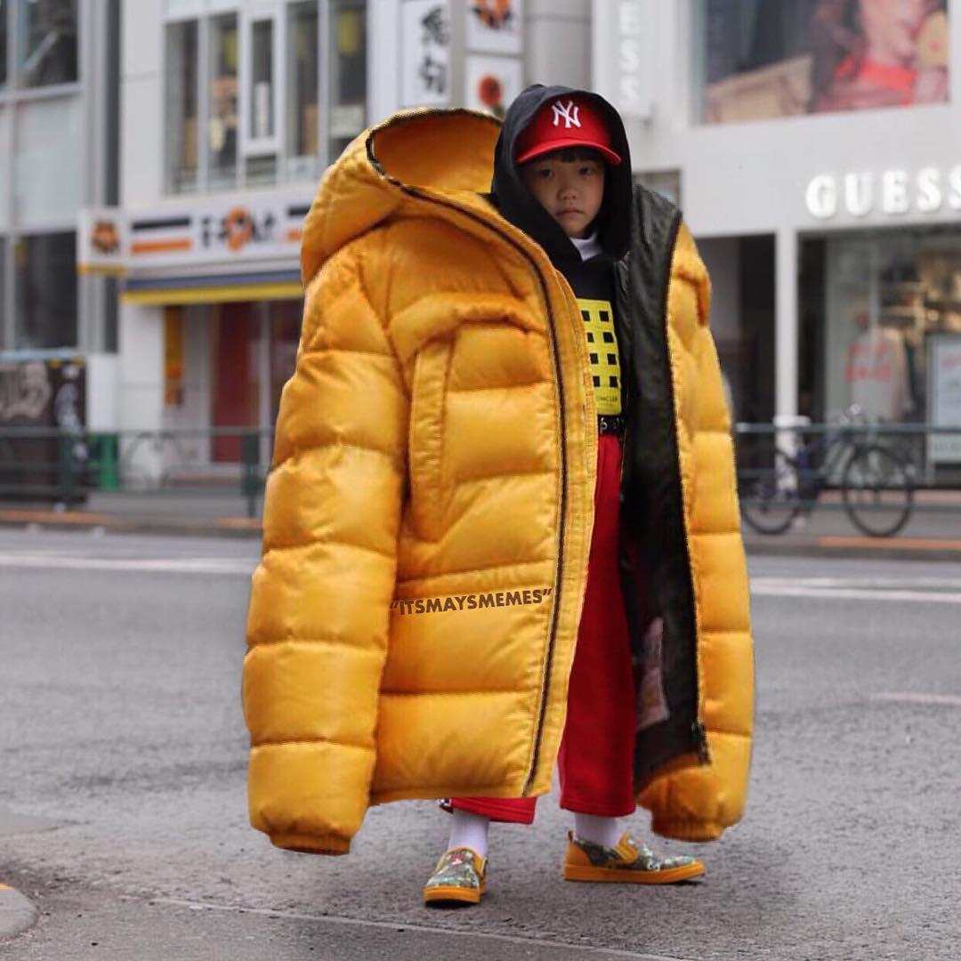 áo khoác ngoại cỡ - elle man (34)