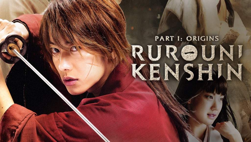 phim live action inuyashiki - elle man 10