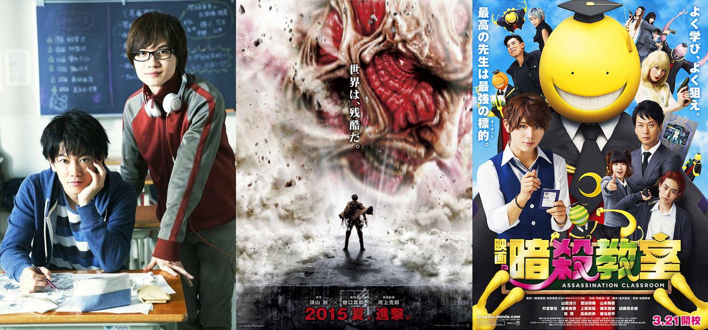 phim live action inuyashiki - elle man 9
