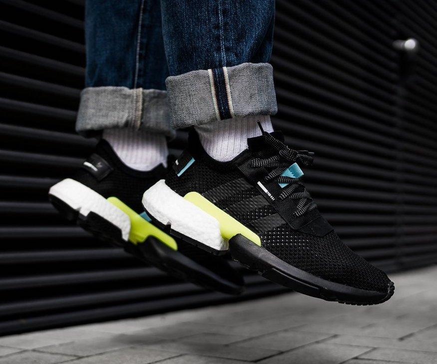 giày thể thao - ELLE Man (17)