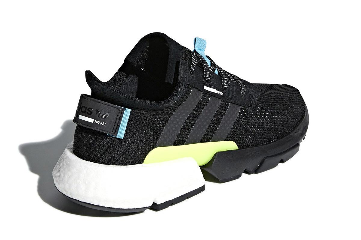 Ảnh: Sneaker News